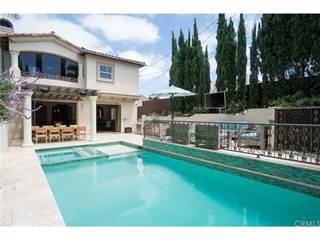 Single Family for sale in 737 S Juanita Avenue, Redondo Beach, CA, 90277