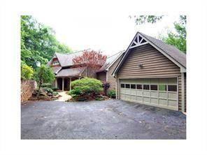 Single Family for sale in 2559 Wilderness Parkway, Jasper, GA, 30143