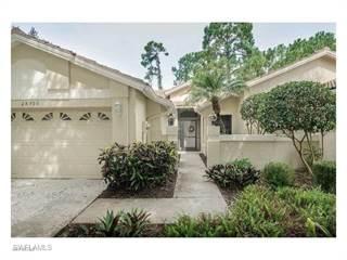Residential Property for sale in 28796 Hunters CT, Bonita Springs, FL, 34135