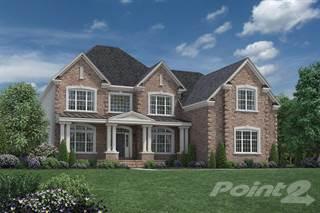 Single Family for sale in 47700 Eight Mile Road, Novi, MI, 48167