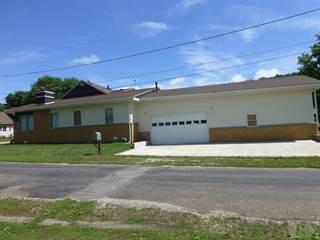 Single Family for sale in 211 Cherry Street, Dallas City, IL, 62330