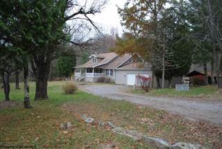 Single Family for sale in 1528 Silent Grove Road, Philippi, WV, 26416