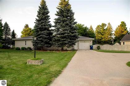 Residential Property for sale in 3130 Veterans Drive, Traverse City, MI, 49684