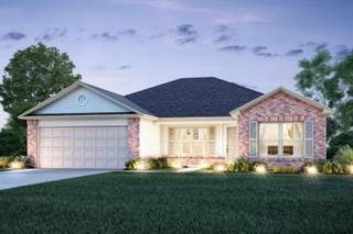 Single Family for sale in 2108  N Medford  CT, Siloam Springs, AR, 72761