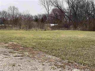 Land for sale in 0 CHARTIER, Greater Mount Clemens, MI, 48045