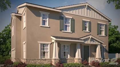 Singlefamily for sale in 1636 Burlington Place, Upland, CA, 91786