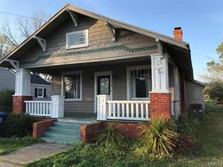 Single Family for sale in 310 Main Street, Creswell, NC, 27928