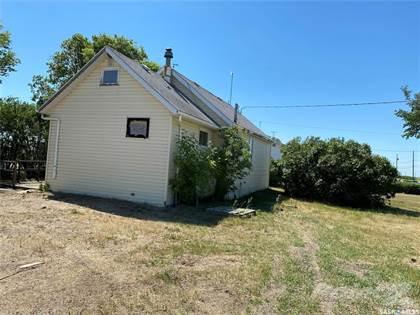 Residential Property for sale in Dafoe Acreage, Dafoe, Saskatchewan