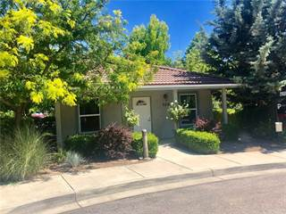 Cheap Houses for Sale in Garden Farms, CA - our Homes under
