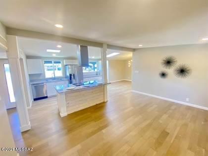 Residential Property for sale in 623 S La Vista Place, Tucson, AZ, 85710