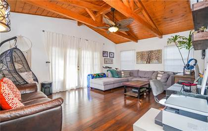 Residential Property for sale in 2325 Daisy Avenue, Long Beach, CA, 90806