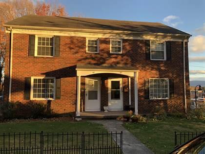 Multifamily for sale in 39, 43 King St Street, Bristol, VA, 24201