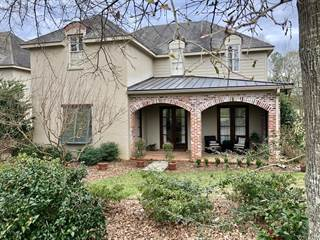 Single Family for sale in 6 Emerald Row, Hattiesburg, MS, 39402