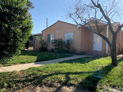 Multifamily for sale in 14720 Saticoy Street, Van Nuys, CA, 91405
