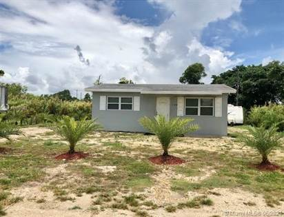 Residential for sale in 21820 SW 112th Ct, Miami, FL, 33170