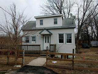 Land for sale in 391 Slater Boulevard, Staten Island, NY, 10305
