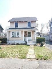 Multi-family Home for sale in 24 Prospect Street, Falmouth, MA, 02540