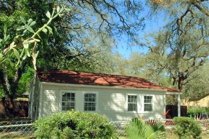 Residential Property for sale in 8908 N DEXTER AVENUE, Tampa, FL, 33604