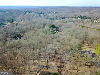 Farm And Agriculture for sale in 13226 QUERY MILL RD, Gaithersburg, MD, 20878