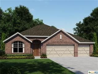 Single Family for sale in 316 Rhapsody Ridge, Spring Branch, TX, 78070