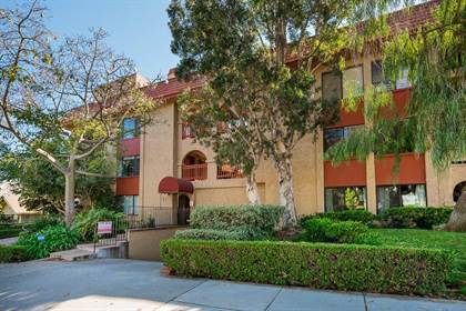 Residential Property for sale in 2849 E Street 12, San Diego, CA, 92102