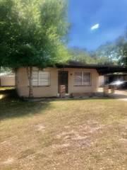 Residential Property for rent in 1525 Rosedale Street, Titusville, FL, 32796