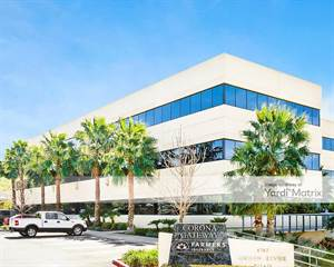 Office Space for rent in Corona Gateway - Suite 205, Corona, CA, 92880