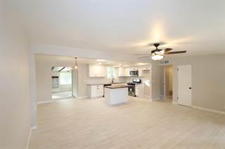 Single Family for sale in 1626 S Avenida Ursa, Tucson, AZ, 85710