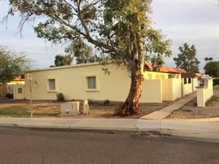 Multi-family Home for sale in 2701 E Marconi Avenue, Phoenix, AZ, 85032