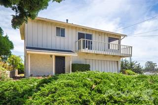 Residential Property for sale in 480 Downing Street, Morro Bay, CA, 93442