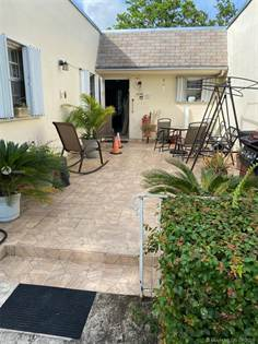 Residential Property for sale in No address available 31332D, Miami, FL, 33157