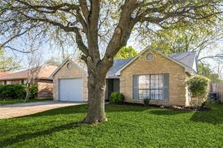 Single Family for sale in 4253 Periwinkle Drive, Fort Worth, TX, 76137