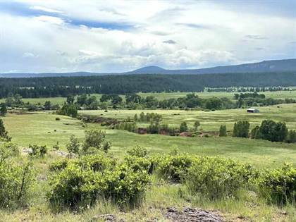 Lots And Land for sale in Off HWY 120, Ocate, NM, 87734