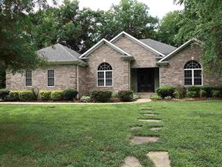 Single Family for sale in 655 Hallview Road, Bowling Green, KY, 42101