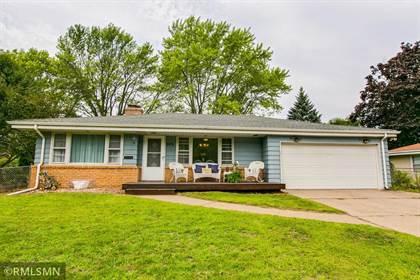 Residential Property for sale in 2451 Hamline Avenue N, Roseville, MN, 55113