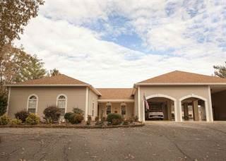 Single Family for sale in 2040 White Fern Rd, Beech Bluff, TN, 38313