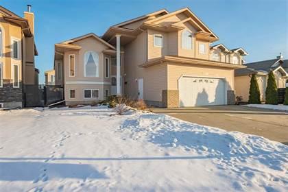 Single Family for sale in 16229 70 ST NW, Edmonton, Alberta, T5Z3X6