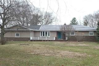 Single Family for sale in 24234 County Road 2750 E, Topeka, IL, 61567
