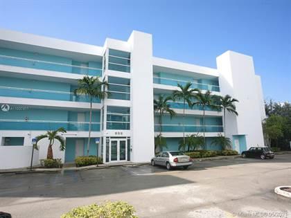 Residential Property for sale in 652 NE 63rd St 303, Miami, FL, 33138