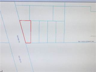 Land for sale in 0 SW 16TH AVENUE, Ocala, FL, 34471