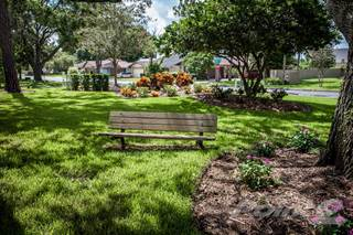 Apartment for rent in Mallards of Wedgewood, Lakeland, FL, 33809