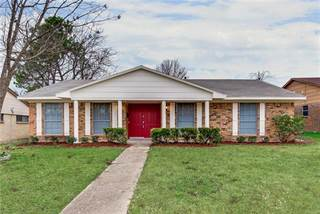 Single Family for sale in 2325 Schirra Way, Mesquite, TX, 75150