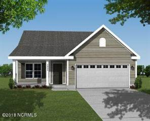 Single Family for sale in 2903 Williams Road, Greenville, NC, 27834
