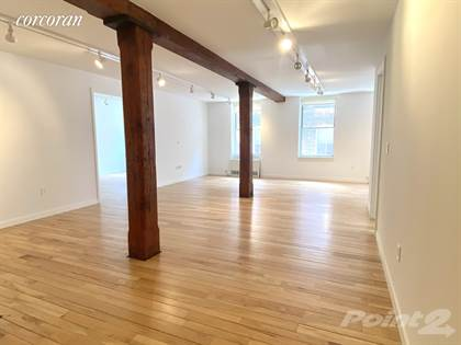 Rental Property in 142 WOOSTER ST, Manhattan, NY, 10012