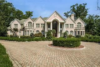 Single Family for rent in 18 Quail Run, Warren, NJ, 07059