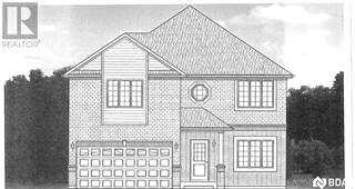 Single Family for sale in 27 HEWITT Place, Barrie, Ontario, L4M7C2