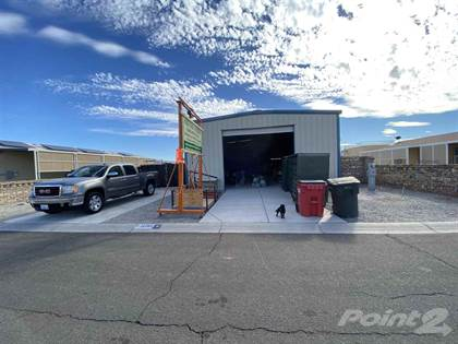 Lots And Land for sale in 13785 E. 48th Dr., Fortuna Foothills, AZ, 85367