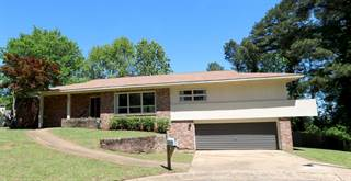Single Family for sale in 807 20th Ave, Columbus, MS, 39701