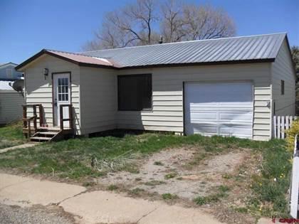 Residential Property for sale in 532 Bob Street, Dove Creek, CO, 81324