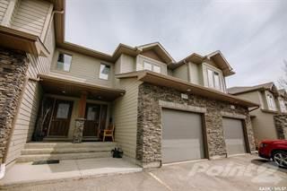 Condominium for sale in 2501 Windsor Park ROAD 119, Regina, Saskatchewan, S4V 1P3
